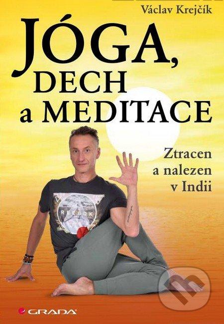 Excelsiorportofino.it Jóga, dech a meditace Image