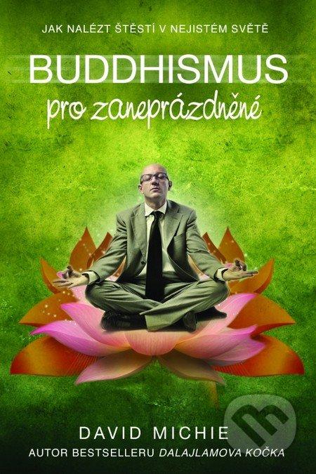 Excelsiorportofino.it Buddhismus pro zaneprázdněné Image