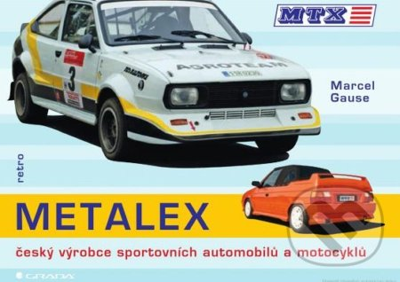 Fatimma.cz Metalex Image