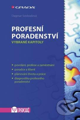 Fatimma.cz Profesní poradenství Image