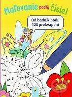 Fatimma.cz Maľovanie podľa čísiel Image