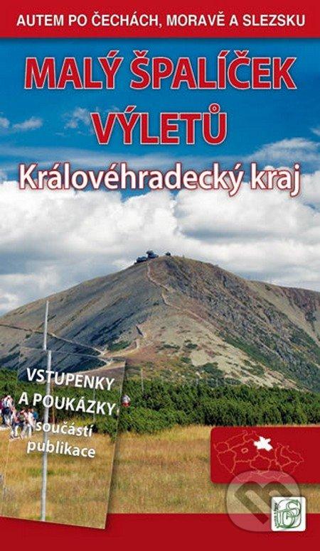 Venirsincontro.it Malý špalíček výletů - Královéhradecký kraj Image