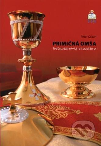 Fatimma.cz Primičná omša Image