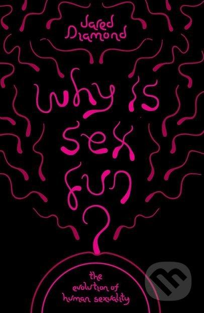 armatúra čierny pár sex