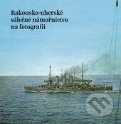Interdrought2020.com Rakousko-uherské válečné námořnictvo na fotografii Image