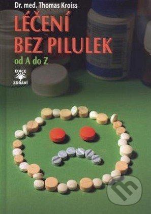 Interdrought2020.com Léčení bez pilulek od A do Z Image