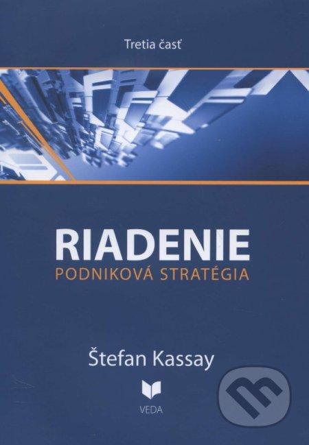 Fatimma.cz Riadenie 3 Image
