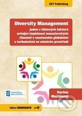 Fatimma.cz Diversity Management Image