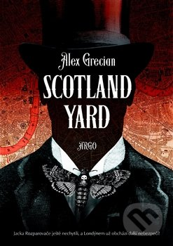 Removu.cz Scotland Yard Image
