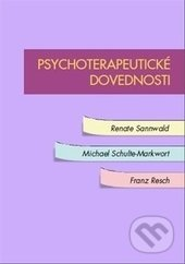Newdawn.it Psychoterapeutické dovednosti Image