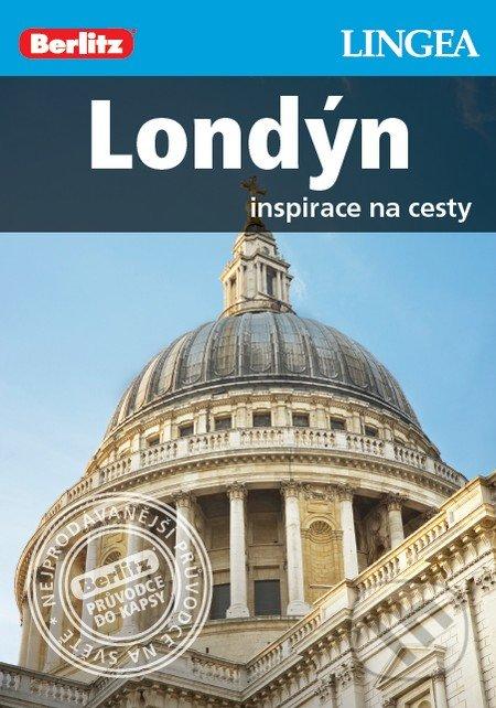Fatimma.cz Londýn Image