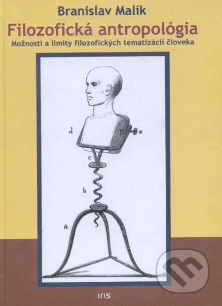 Venirsincontro.it Filozofická antropológia Image