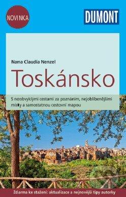 Interdrought2020.com Toskánsko Image
