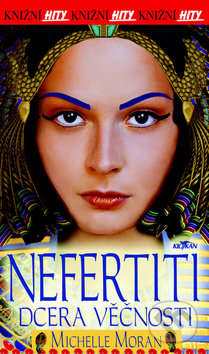 Siracusalife.it Nefertiti, dcera věčnosti Image