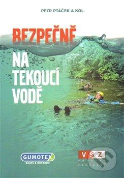 Peticenemocnicesusice.cz Bezpečně na tekoucí vodě Image