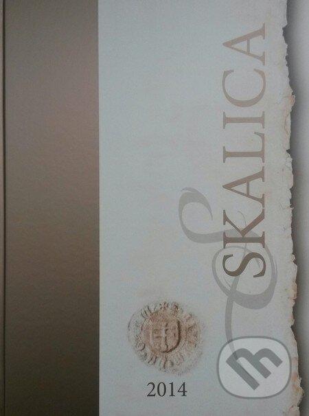 Skalica - Viera Drahošová, Robert Bača, Jaromír Pirkl, Michal Cyrian