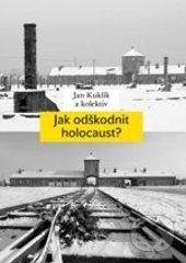Fatimma.cz Jak odškodnit holocaust? Image