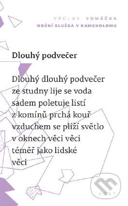 Peticenemocnicesusice.cz Noční služba v kamenolomu Image