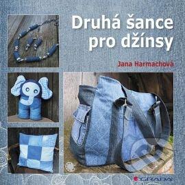 Fatimma.cz Druhá šance pro džíny Image