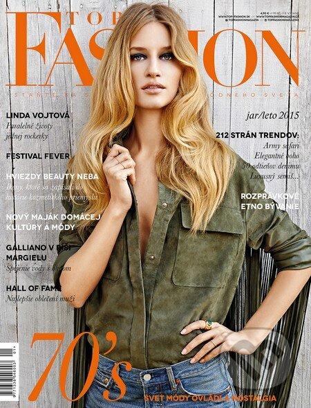 Interdrought2020.com TOP Fashion (jar/leto 2015) Image
