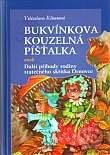 Fatimma.cz Bukvínkova Kouzelná píšťalka Image