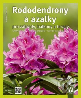 Excelsiorportofino.it Rododendrony a azalky Image