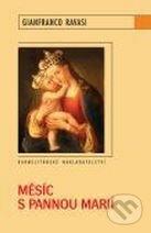 Fatimma.cz Měsíc s Pannou Marií Image