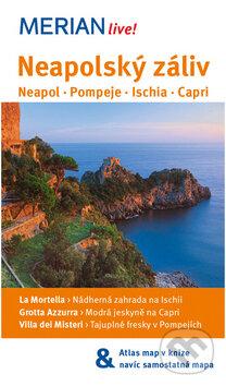 Bthestar.it Neapolský záliv Image