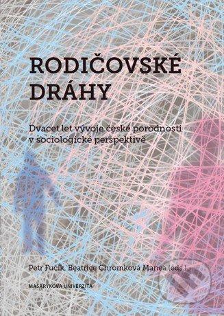 Interdrought2020.com Rodičovské dráhy Image