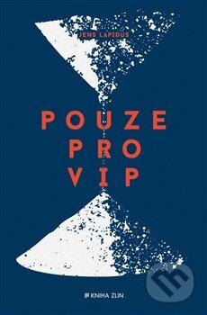 Fatimma.cz Pouze pro VIP Image