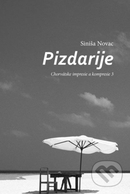 Fatimma.cz Pizdarije Image