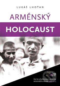 Peticenemocnicesusice.cz Arménský holocaust Image