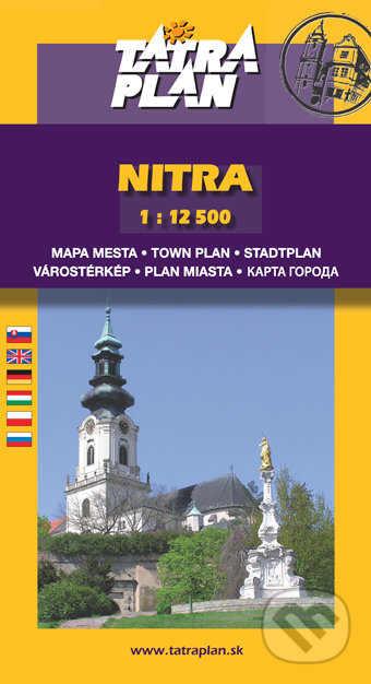 Interdrought2020.com Nitra 1:12 500 Image