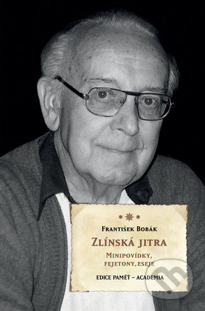 Bthestar.it Zlínská jitra Image