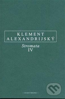 Peticenemocnicesusice.cz Stromata IV Image