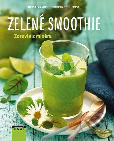 Interdrought2020.com Zelené smoothie Image