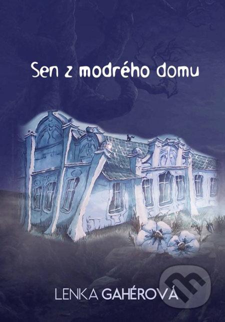 Peticenemocnicesusice.cz Sen z modrého domu Image