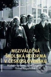 Bthestar.it Meziválečná školská reforma v Československu Image