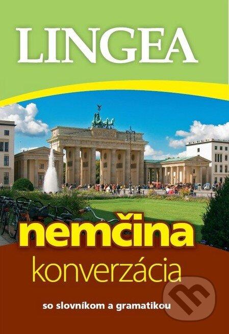 Peticenemocnicesusice.cz Nemčina - konverzácia Image