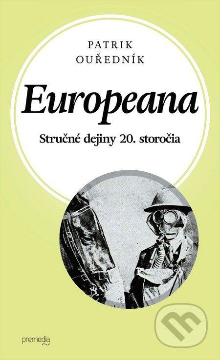 Venirsincontro.it Europeana Image