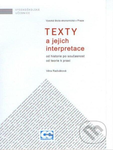 Excelsiorportofino.it Texty a jejich interpretace Image