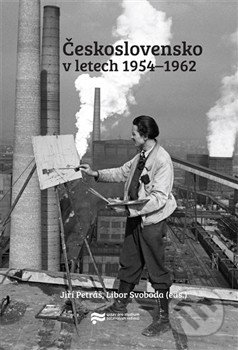 Fatimma.cz Československo v letech 1954-1962 Image