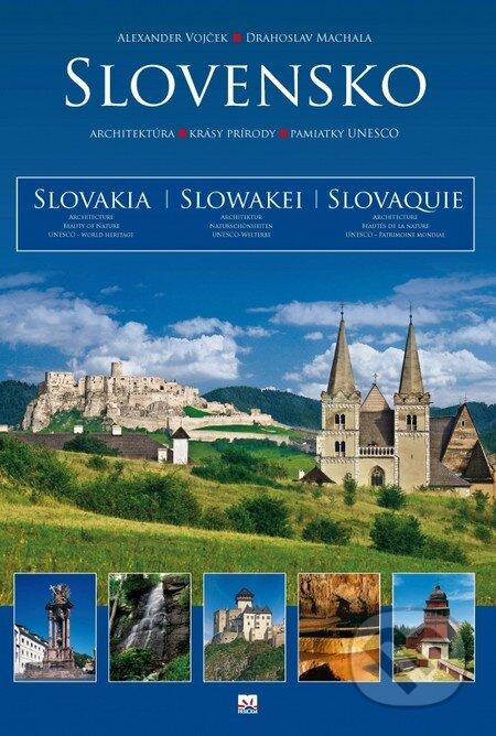 Interdrought2020.com Slovensko / Slovakia / Slowekei / Slovaquie Image