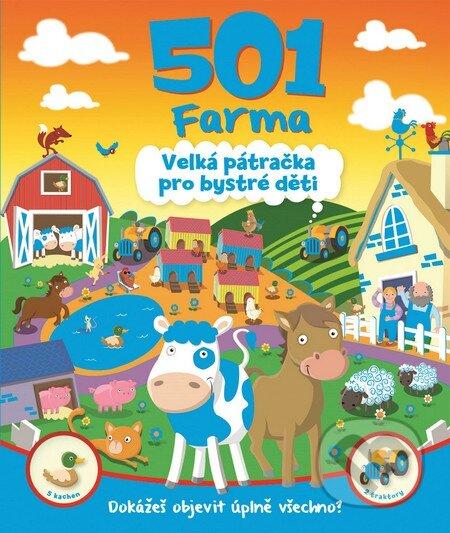 Venirsincontro.it 501 Farma Image