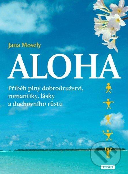 Fatimma.cz Aloha Image