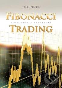 Newdawn.it Fibonacci trading Image