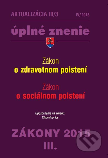 Fatimma.cz Aktualizácia III/3 2015 Image