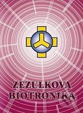 Fatimma.cz Zezulkova biotronika Image