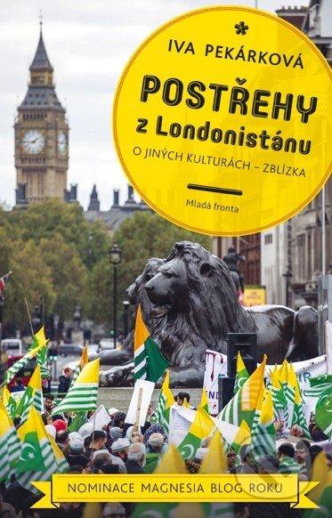 Peticenemocnicesusice.cz Postřehy z Londonistánu Image