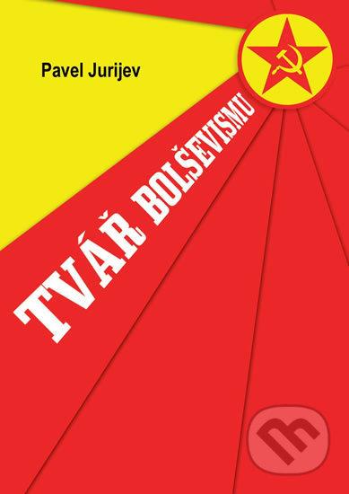 Fatimma.cz Tvář bolševismu Image